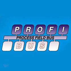 Новая плата Profibus для FR-E700