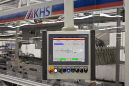 OEM-производители упаковочного оборудования