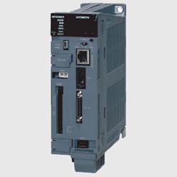Автономный контроллер перемещения Q170MCPU