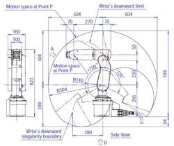 Описание RV-2SDB